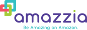 AMZZ_Logo_Purple