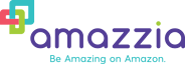 AMZZ_Logo_Purple