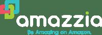 AMZZ_Logo_Wht