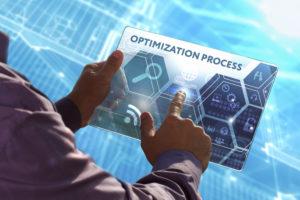 amazon brand optimization